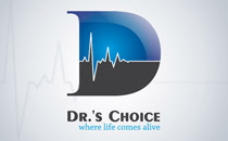 Dr's Choice