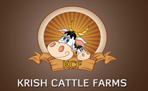 Krish Cattle Farms