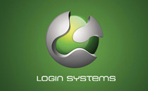 Login Systems