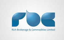 Rich Brokerage and Commodities Limited